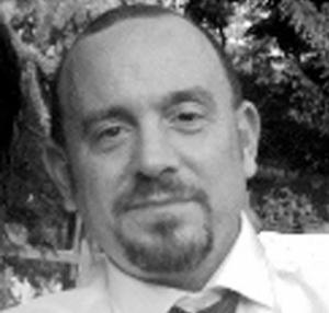Marco Lombari